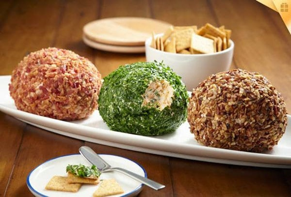 holiday-cheese-balls-3-ways-3-size-3